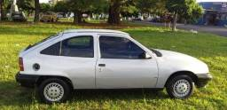 GM Kadett 1.8 - 1994