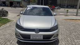 Vw Polo Msi 1.6 - 2019
