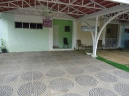 Casa/Locação Rio Branco/Green Garden / Disponível para visita a partir de 05/11/2020