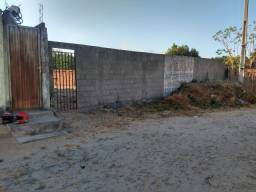 Vende-se Terreno Urbano em Itapipoca-CE