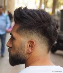 Curso Profissional de barbeiro oline