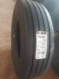 PN 295/80R22.5 HTR1 Liso Continental