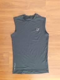 Camisetas e Camisa de Compressão - Entrego