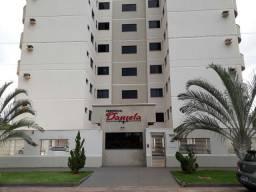 Apartamento 2 Quartos - 108 Sul