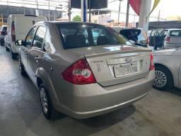 Fiesta 1.6 2010 r$ 19.900,00
