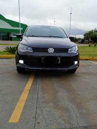 Gol G6 itrend
