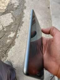 Tablete e celular samsung Rs 340,00