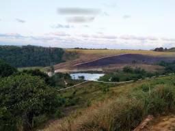 Vende-se terreno na BR408 em frente ao Privê das Jaqueiras (medida 14.000,00m2)