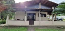 Casa com 3 Quartos 2 Suíte + Apartamento Externo