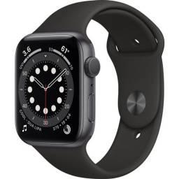 Apple Watch 6 - A partir de R$ 4.200 - Por encomenda