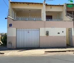 Alugo Casa No Bairro Lagoa Seca - Juazeiro Do Norte - Ceará