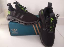 Adidas Mavericks (Promoção)