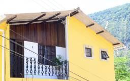 Casa para alugar com 4 quartos no Vale dos Esquilos