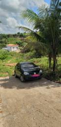 Granja duas hectares para vender e trocar em carro
