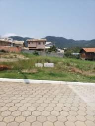 Imperdível Vendo Terreno Loteamento Parque das Vilas - Governador Celso Ramos