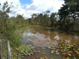 Fazenda em Bacabeira, 46 Alqueires pronta por 1.150,000 há 60 km de São Luis!