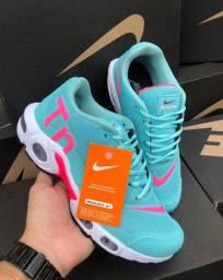 Nike running tn nacional