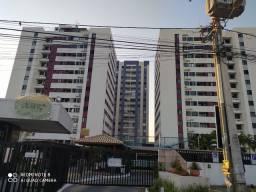 Condomínio Vivace Morada Club