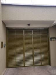 Incluso armários - Sobrado lindo de 3/4 - ac permuta