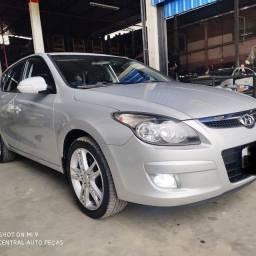 Vendo Hyundai i30 - 2012 - 28.500,00