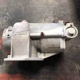 Válvula De Admissão Completa GA 160 - Seminovo - 1614900802