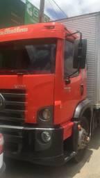 Caminhão 4x2