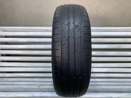 Pneu Dunlop 185/65/14 SP Touring T1 - Pneu 185 65 14