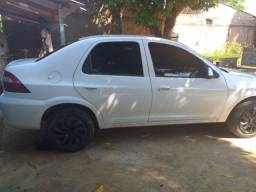 Carro prisma .2011.2012