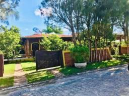 Alugo casa em Gravatá, no condomínio Recanto do Vale