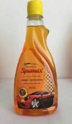 Lava autos, limpeza, lava jato, polímento, brilho, lavagem, shampoo