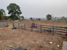Sítio à venda por R$ 990.000 - Zona Rural - Urupá/RO