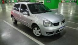 Renault Clio 2007 completo