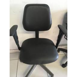 Cadeiras Semi-Novas