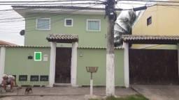 Lindo apartamento em iguaba grande