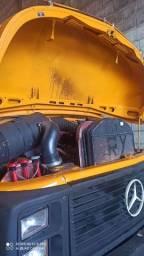 MB truk 1313