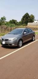 Kia Cerato EX3 1.6 2011
