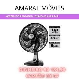 Ventiladorr ventiladorr ventiladorr