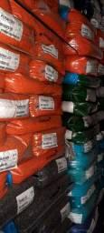 Pigmento plástico pe pp san nylon pet abs ps PC pbt