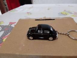 Chaveiro fusca Volkswagen classica Beetle( 1967)