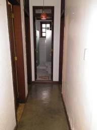 Casa 4 quartos, vaga, Rua Firmino Gameleira - Olaria - Rio de Janeiro - RJ