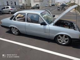 Vendo ou Troco Chevette 93