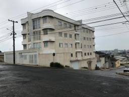 Excelente apartamento c/ 03 quartos e 2 vagas no Jd Carvalho - A/C Veículo !!