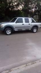 Ranger xls diesel 4x4