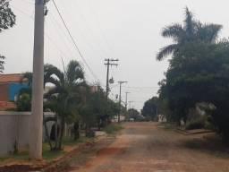 Artur Nogueira - Condomínio Boa Esperança , chácara 1.300m2, portaria 24 hrs