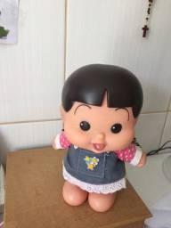 Boneca linda