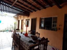 Vendo casa na Rua Marcelo Guedes