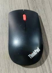 Mouse Lenovo ThinkPad Essential Wireless