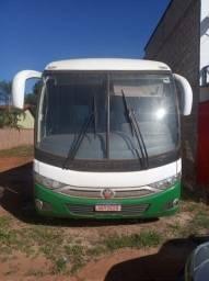 Ônibus G7 VW 17230