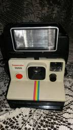 MáquinaPolaroid Super color 1000