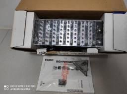 RX1202Fx Eurorack Behringer